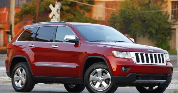 2012 2014 fuel efficient jeeps autos post. Black Bedroom Furniture Sets. Home Design Ideas