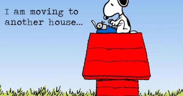 Moving house ...#moving #funny Need Help Moving? Click ...