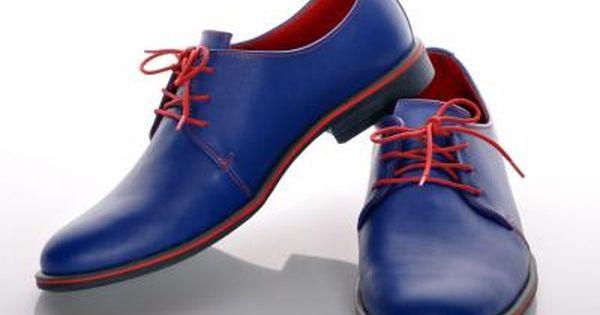Buty Bullet Skora Licowa Polbuty Meskie Chabrowe 5779577342 Oficjalne Archiwum Allegro Dress Shoes Men Oxford Shoes Womens Oxfords