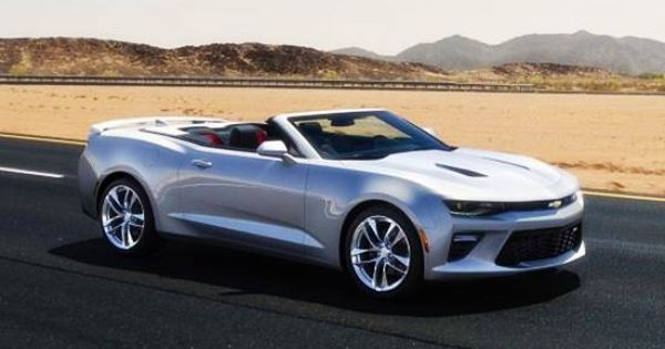 Pin Di Newsautospeed