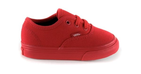 Baby Girl Skate Shoes
