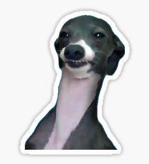 Pegatinas Tumblr Meme Stickers Snapchat Stickers