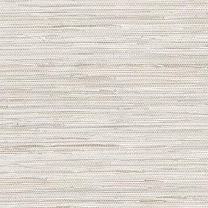 Faux Grasscloth Wallpaper Warehouse Grasscloth Wallpaper Textured Wallpaper Wallpaper Warehouse