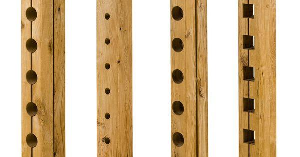Diese Weinregale Mussen Aus Holz Sein Ausgefallene Weinregale Von