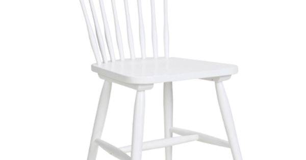 Millicent Dining Chair White assignment Pinterest  : d27d33e371c045d4e2589e4b2cf5275a from www.pinterest.com size 600 x 315 jpeg 7kB