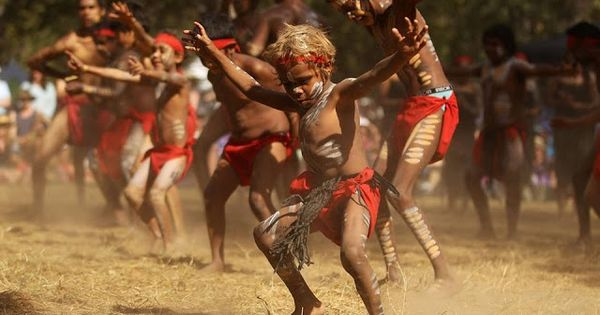australian development in accordance to indigenous I2i development projects, an indigenous owned global in accordance with their own cultural patterns,social a well renowned indigenous australian creative.
