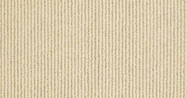 Sisal Carpet Look A Like Carpet Details Page Hgtv Home