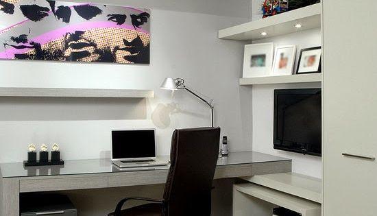 Dise o de interiores arquitectura 40 ideas para dise ar - Disenar tu casa online ...