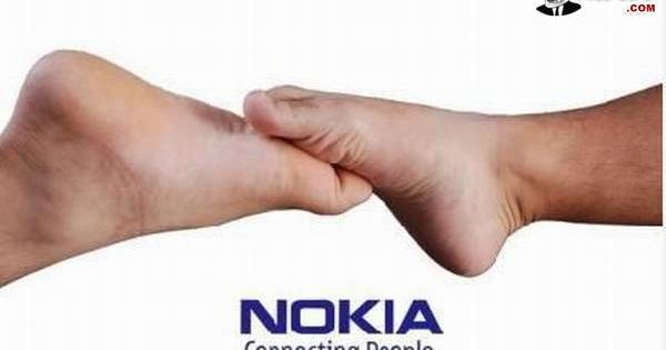 nokia tracking lost mobile lyrics