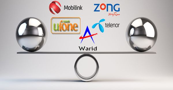 Best Calls Sms And Internet Packages Comparison Of Mobilink Warid Ufone Telenor Zong Thefanmanshow Com Is Providing You Internet Packages 4g Internet Sms