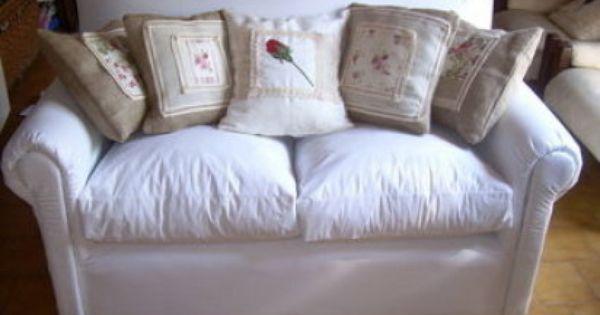 C mo tapizar un sof anotamos las claves tapizado - Precio de tapizar un sofa ...