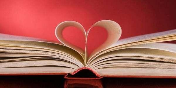 روايات رومانسية مصرية جريئة كاملة للقراءة Free Romance Books Good Romance Books Romance Readers