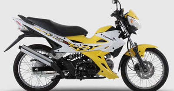 Honda Zoomer X Price List 2016 For Sale Philippines Priceprice Com 2013 Honda Honda Honda Motors