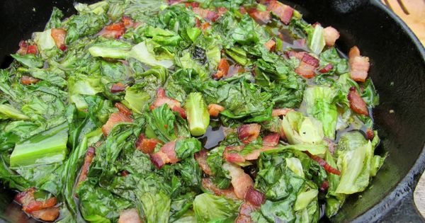 Vegetable sides, Suppers and Vegetables on Pinterest