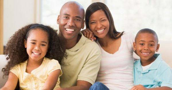 We Argue That Marriage Exists To Unite One Man And One Woman Family Life Insurance Personal Loans Health And Wellness Center