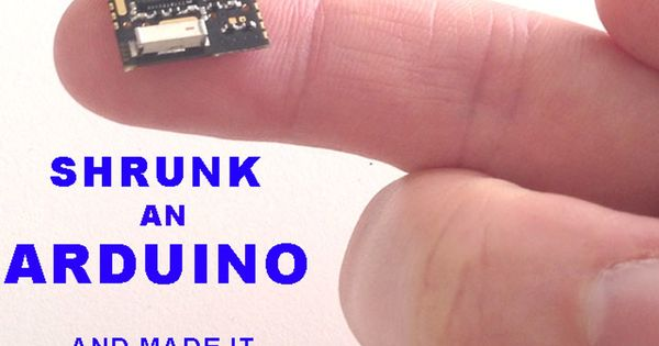 The Guide to Bluetooth Modules for Arduino Into