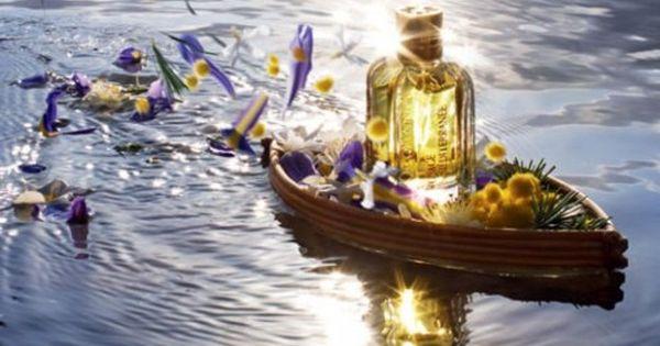 обменять рубли ароматы для привлечения любви гостиницы: гранд-отель, бизнес-отель
