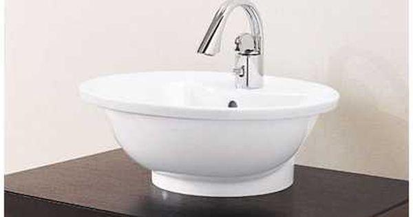 Eljer Bath Faucet Parts