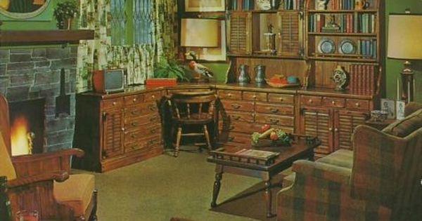 1960s Teenage Girl Bedroom Discontinued Girls Bedroom
