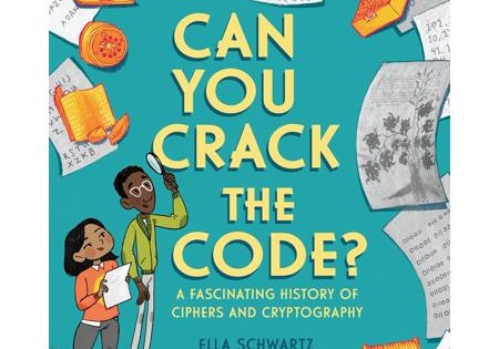 Feature In 2019 Nonfiction Books Books For Tweens Books