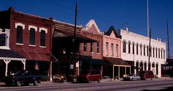 Selling A Home In Denham Springs Walker Baton Rouge Albany Gonzales Prairieville Tangipahoa Areas Realty Executi Ponchatoula Louisiana Homes Selling House