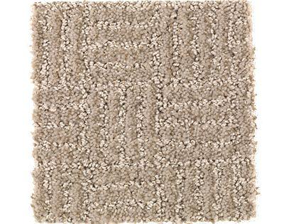 Second Hand Red Carpet Runner Buying Carpet Beige Carpet Bedroom Rugs On Carpet