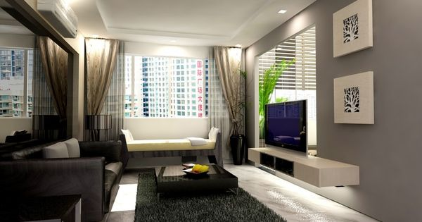 Nice Living Room Colors | Living Room Colors | Pinterest