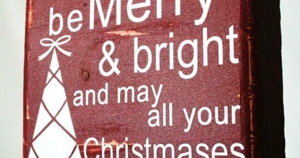 Christmas Quotes | MerryChristmas to all! ChristmasDecor