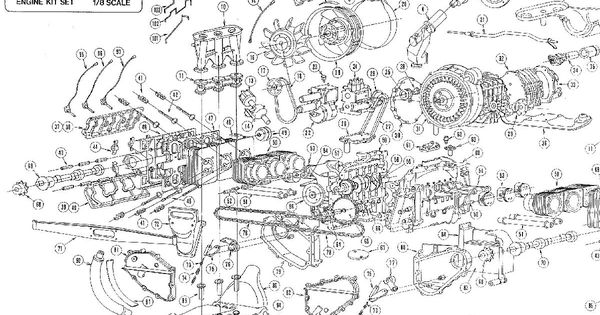 porsche 911 alternator wiring diagram images porsche 911 engine porsche 911 and porsche on