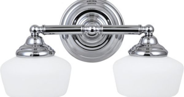 Trent Austin Design Modesto Vanity Light  Bath Vanities, Vanities and