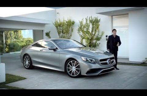 Johny johny yes papa and many more videos popular for Mercedes benz lyrics