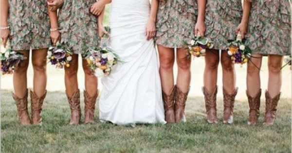 extraordinary design country wedding dresses with cowboy boots innovative ideas astounding
