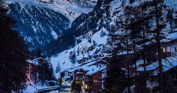 ~Zermatt, Switzerland~ zermattswitzerland