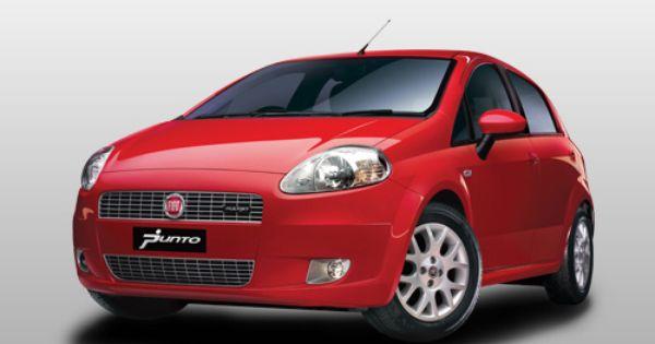 38++ Fiat punto 2005 interior inspirations