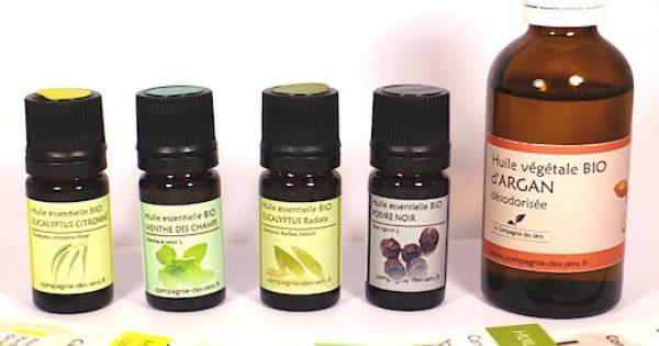 Sinusite aig e la compagnie des sens pour lutter contre la sinusite aig e avec les huiles - Sinusite huile essentielle ravintsara ...