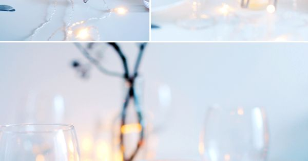 Hey Look - Event styling, design inspiration, DIY ideas and more: DIY