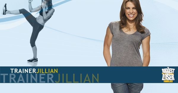 Jillian Michaels - Home | Facebook