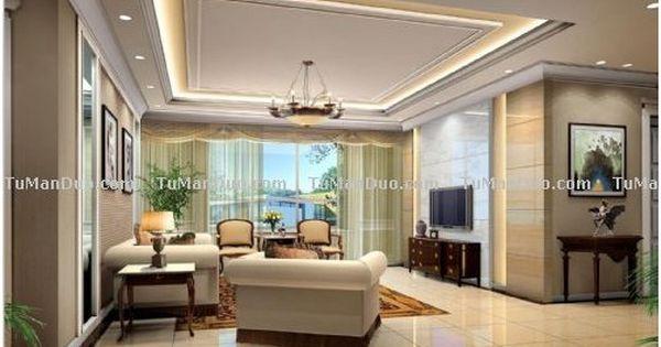 Ceiling Design For Living Room In The Philippines Basic Principles Of Ceiling Design For Livi Ceiling Design Living Room Simple Ceiling Design Ceiling Design