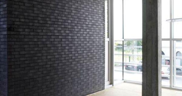 Bakstenen in interieur een boeiend effect een for Boeckx interieur