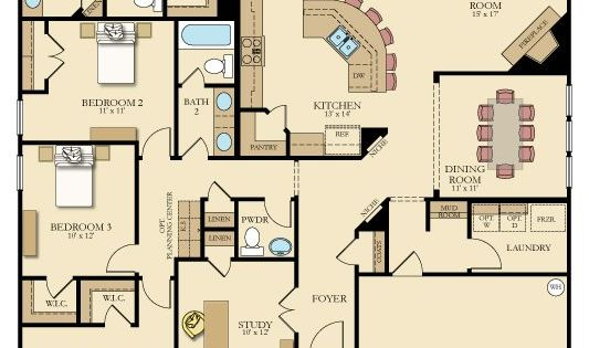Pin By Katherine Bratcher On Unique Floor Plans Pinterest House Unique Floor Plans And Tiny