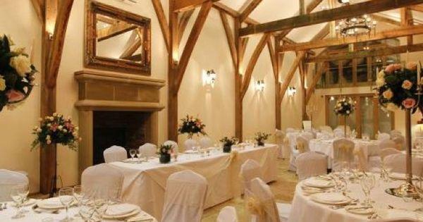 Swancar Farm Country House Our Wedding Venue Mountain Rustic Wedding Event Pinterest