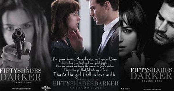 fifty shades of grey full movie free download mp4 hd