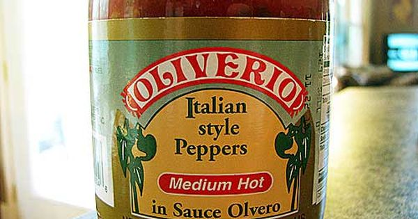 Pie With Beef Italian Peppers Chickens In The Road Stuffed Peppers Wine Recipes Peppers Recipes