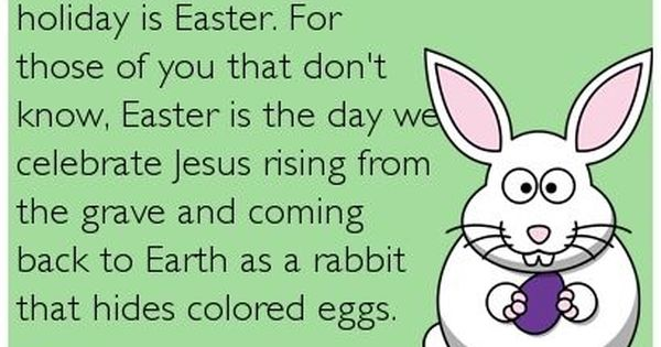 30 Funny Christmas Quotes Sayings That Make You Laugh: Funny Easter Quotes Sayings & Cards For Friends
