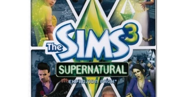 how to get sims 3 expansion packs for free