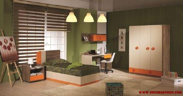2014 Teen Bedroom Design Ideas On Low Budget Teen Bedroom Decorations U0026  Designs | Teen Room Decorations | Pinterest | Teen Bedroom Decorations, Teen  Bedroom ...