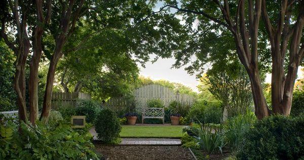 Mr Casons Vegetable Garden Callaway Gardens Outdoor