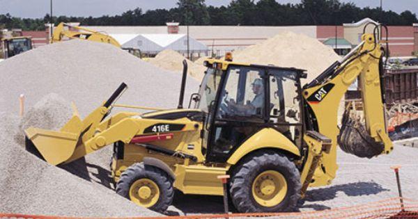 214 342 6700 Holt Cat Dallas Located In North Dallas