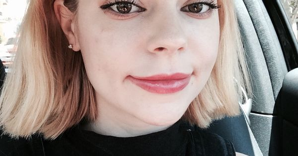 Mars Argo The Internet is Boring. (marsargo) on Tumblr ...