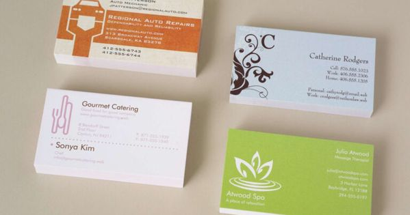 Massage Therapy Business Card Templates Free Cards Pertaining To Massage Thera Printing Business Cards Business Card Template Word Free Business Card Templates
